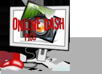Online Dash Pics